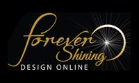 Forever Shining