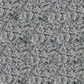 granite-23-g623