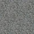 granite-25-g654