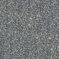 granite-31-grandee