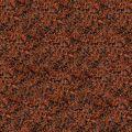 granite-42-balmoral-red