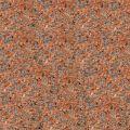 granite-46-noble-red