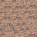 granite-47-chinese-calca