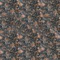granite-48-english-brown
