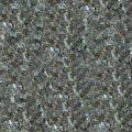 granite-61-emerald-pearl
