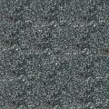 granite-62-imperial-green