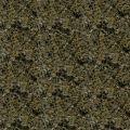 granite-63-yansheng-green