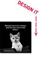 Pet Memorials - Pet Plaques