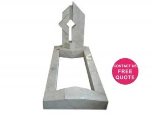 full monument modern design