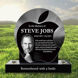 Design Headstone